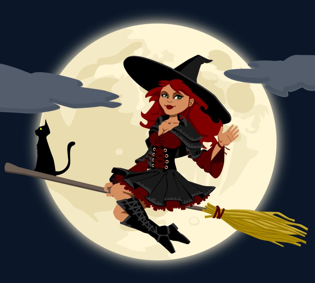 witch-155291