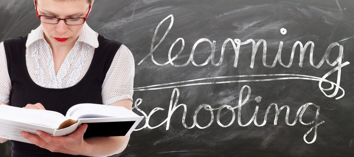 Seven Easy Ways to Help Your Child's Teacher Start Sane