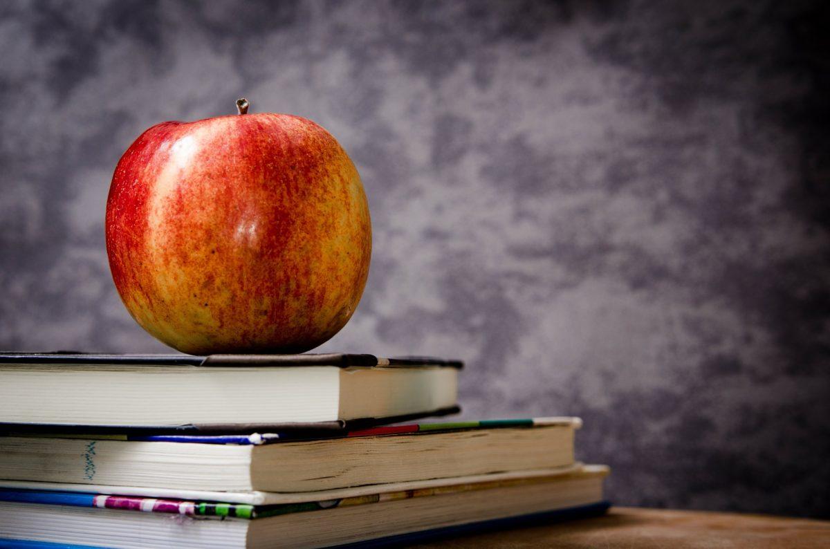 Seven Steps to Effective Elementary Parent Teacher Conferences (plus FREE printable)